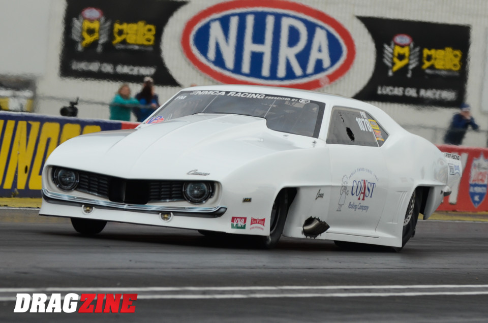 2018-nmca-world-street-finals-coverage-from-indianapolis-2018-09-23_00-18-52_266384-960x636